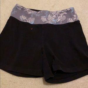 SALE Balance shorts